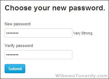 lupa password twitter 3